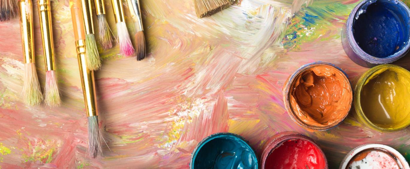 farbe2